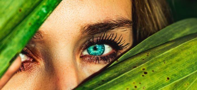 tips voor lensdragers