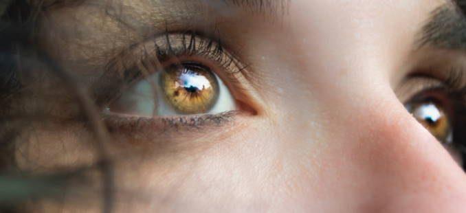 Wat zijn nu eigenlijk de beste contactlenzen?